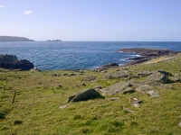 12-looking-across-from-burhou-to-alderney