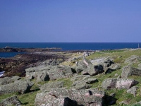 15-another-view-of-the-burhou-coastline