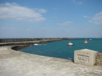 27-the-breakwater