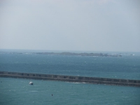 34-a-view-from-fort-albert