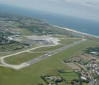jersey-airport