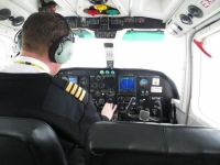 10-the-cockpit