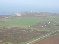 7-alderney-from-the-air