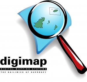 digimap_large